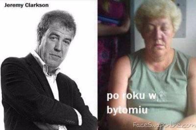 Clarksone
