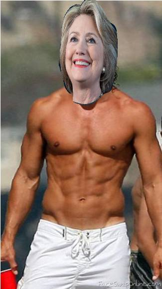 buffhilary