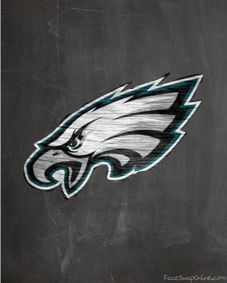 Back To Eagles football