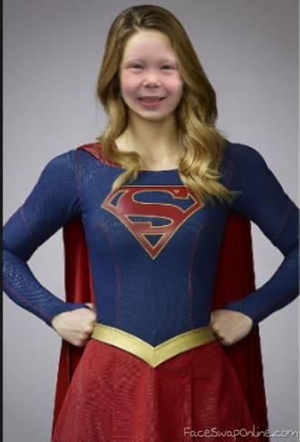 Super Molly