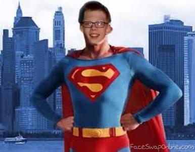 Super Parker