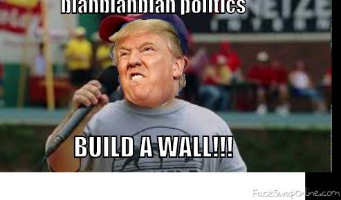Trumpwarmers