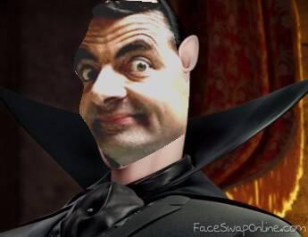 Count Beanula