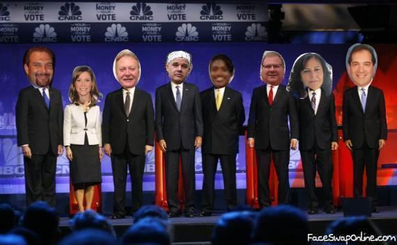 Debate8