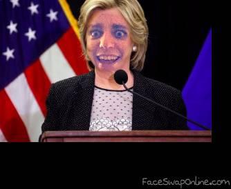 Hilary Penn