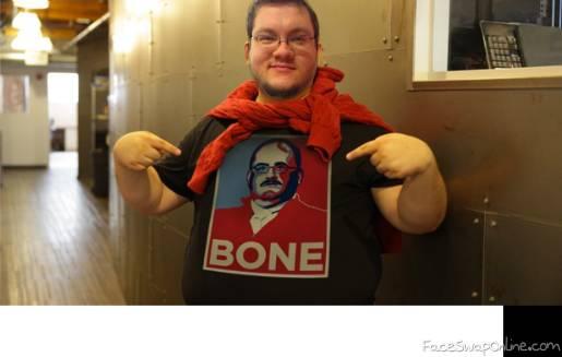 J-Bone