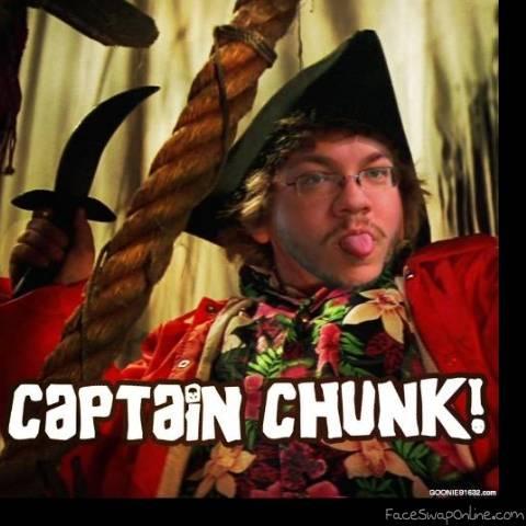 J-Chunks