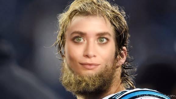 Olsen!