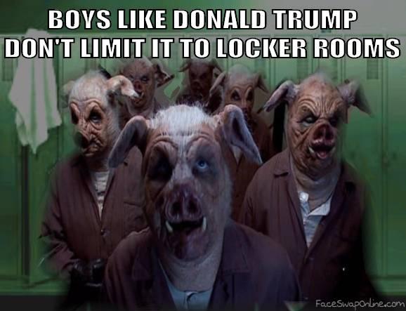 PigBoys