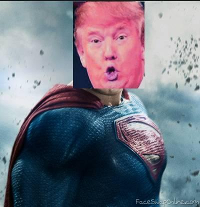 SuperPurpleTrump