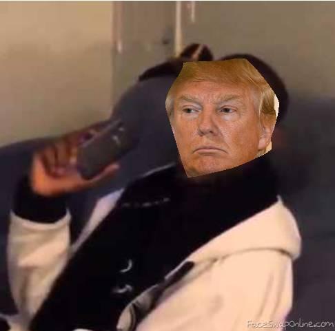 deez trump