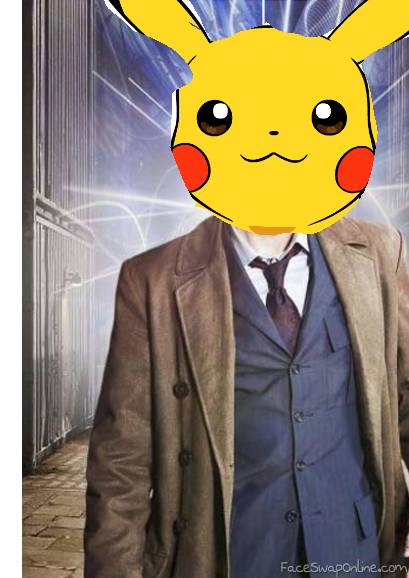 10th doctorchu