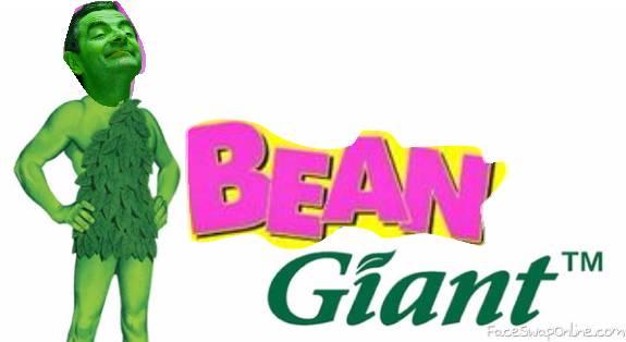 Bean Giant