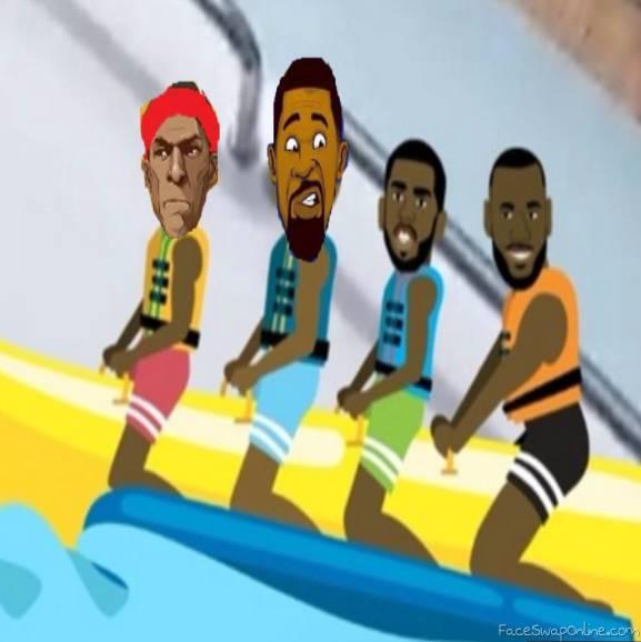 bananaboatcrew