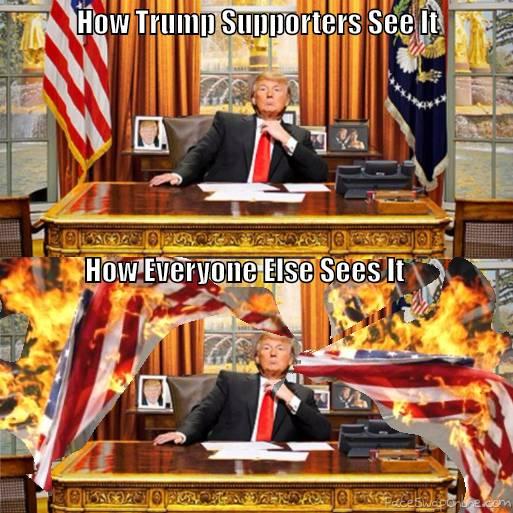 trumpty humpty