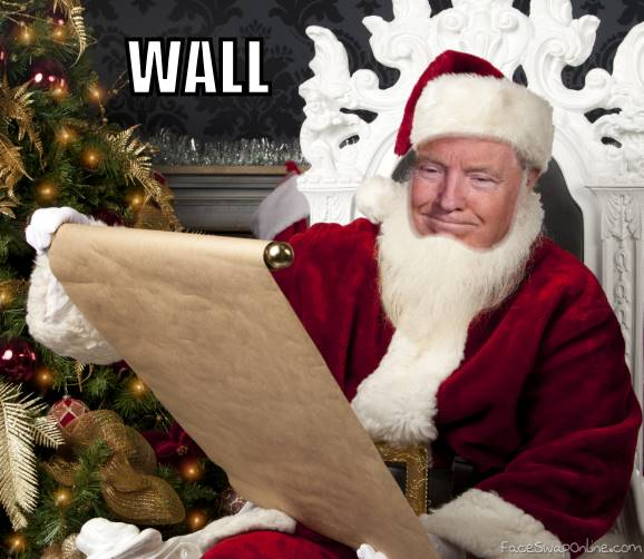 Donald Claus