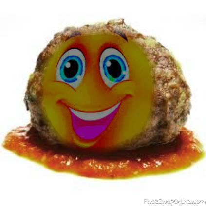 Meatsball