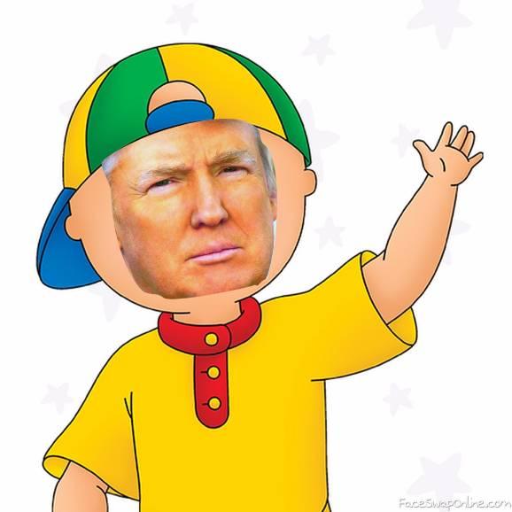 Trumpou