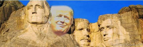 mt trump more
