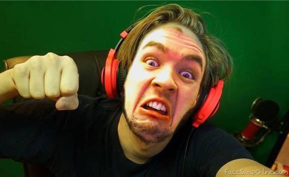 youtubersgonewild