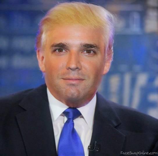 Trump Jr
