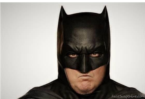 BatTrump