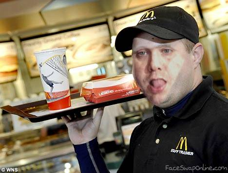 McMillard