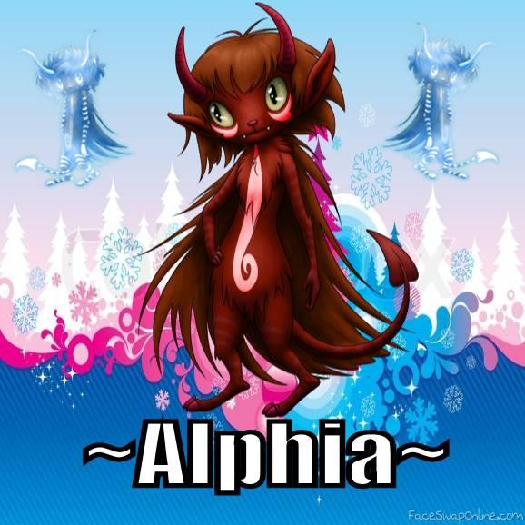 Alphia1