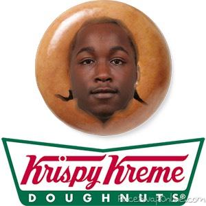 Krispy Kareem