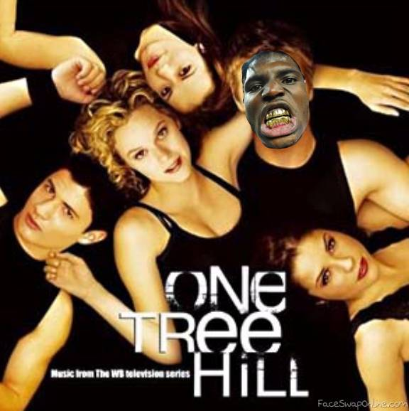 One Treek Hill