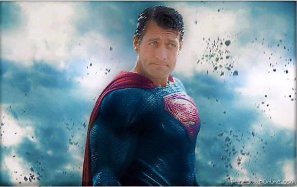 Super Ryan