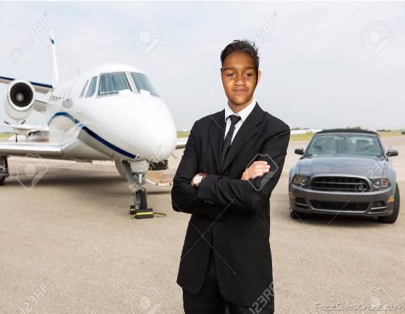 rich-me