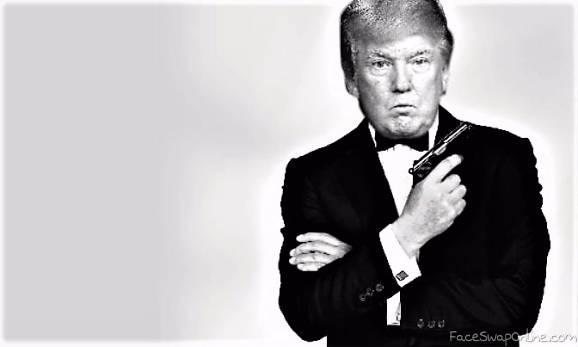 007 James Trump