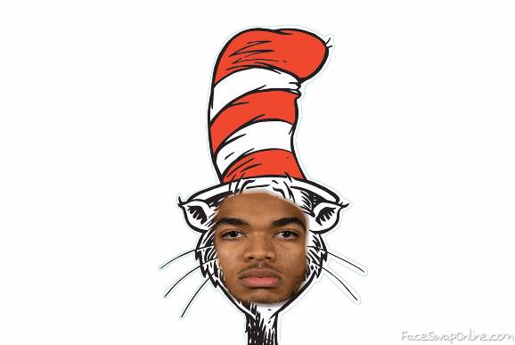 KAT in the Hat