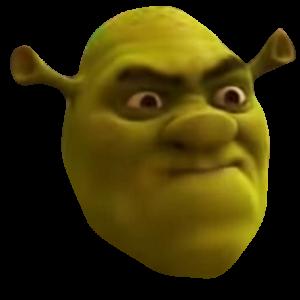 Shrek Emoji Face Swap Online