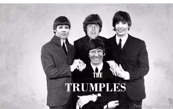 The Trumples