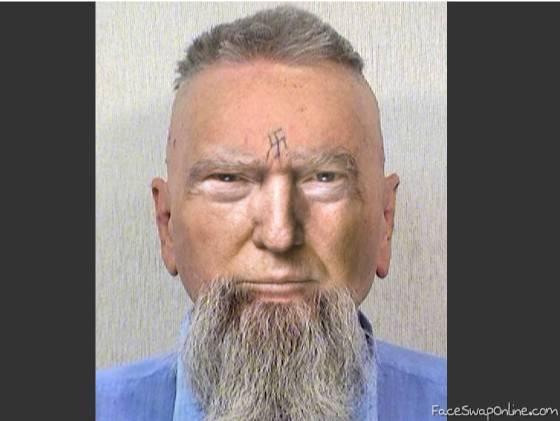 Donny Manson