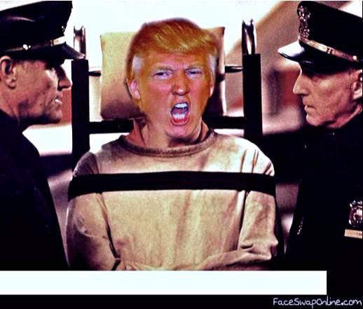 Hannibal Trump