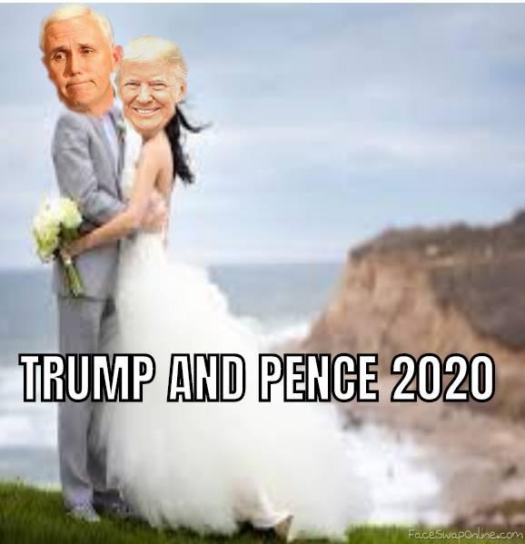 2020....