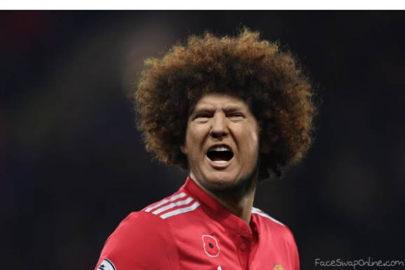 Donald Fellaini