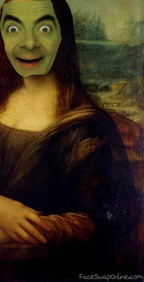 Mona Beana