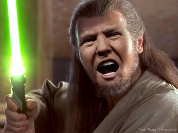Qui-Don Trump