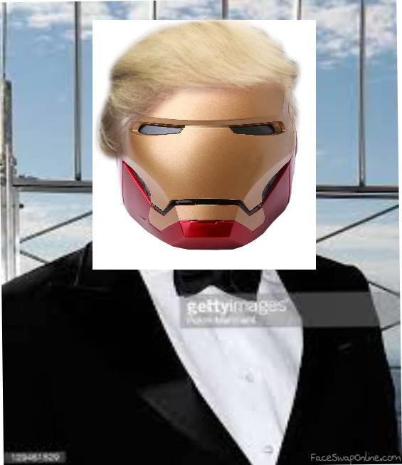 rowan iron trump