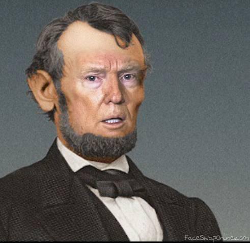 Abe Trumplin