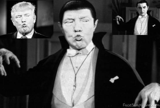 Count Trumpula