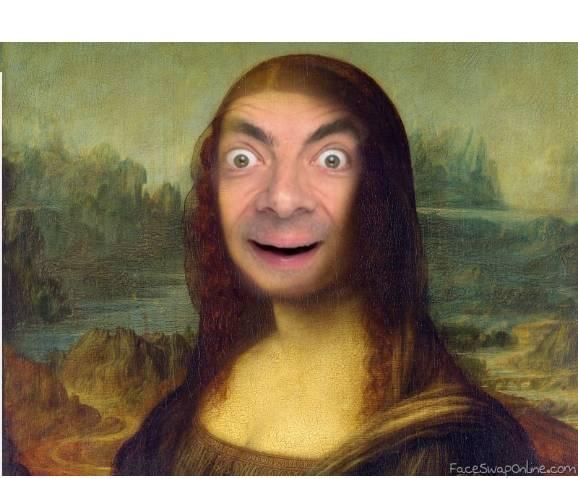 Monabean