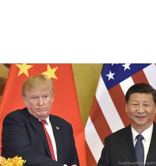 Qi Jinping