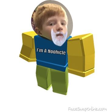 Noobicle