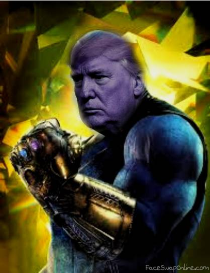 Trump-os