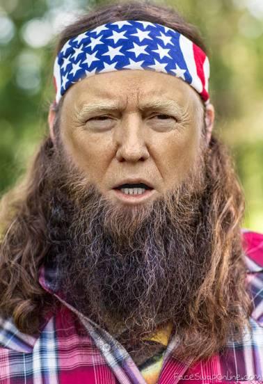 Trump Dynasty